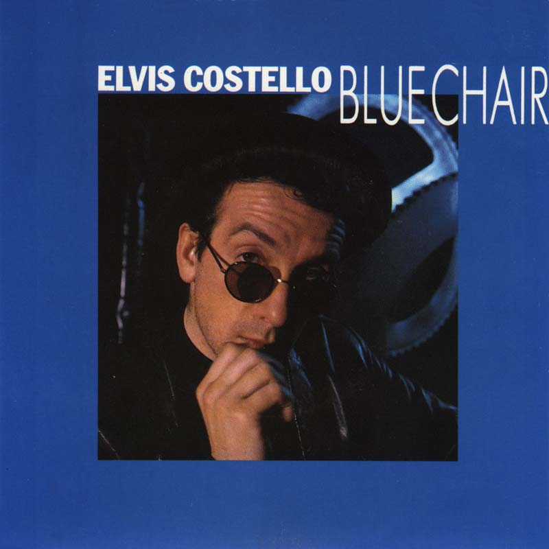 The elvis costello home page - Bac a vinyl ...