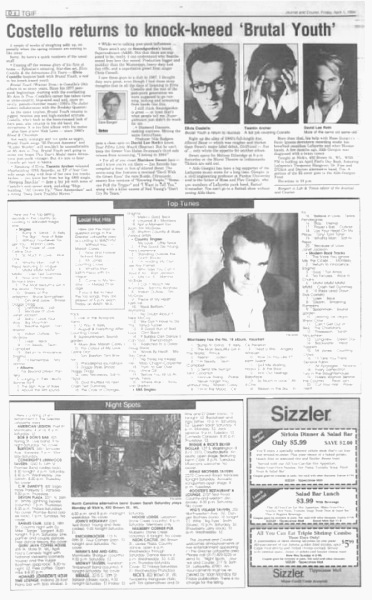 File:1994-04-01 Lafayette Journal & Courier page D2.jpg