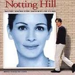 Notting Hill album cover small.jpg