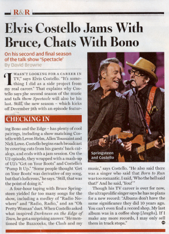 2009-12-10 Rolling Stone clipping 01.jpg