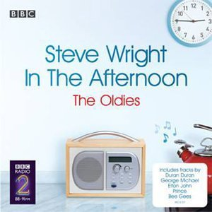 Steve Wright In The Afternoon album cover.jpg