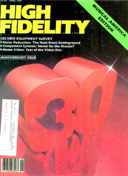 File:1981-04-00 High Fidelity cover.jpg