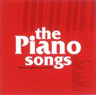 The Piano Songs album cover.jpg