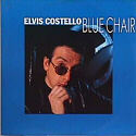 "Blue Chair UK 12"" single front sleeve.jpg"