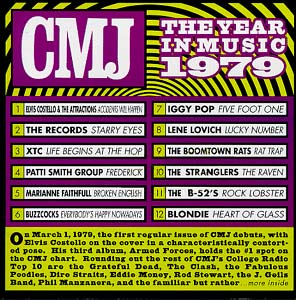 CMJ The Year In Music 1979 album cover.jpg