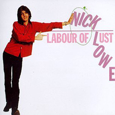 Nick Lowe Labour Of Lust album cover.jpg