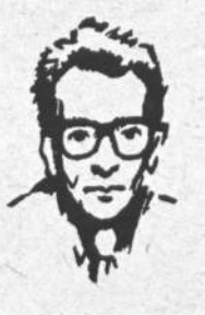 1978-02-10 Daily Kent Stater page 05 illustration.jpg
