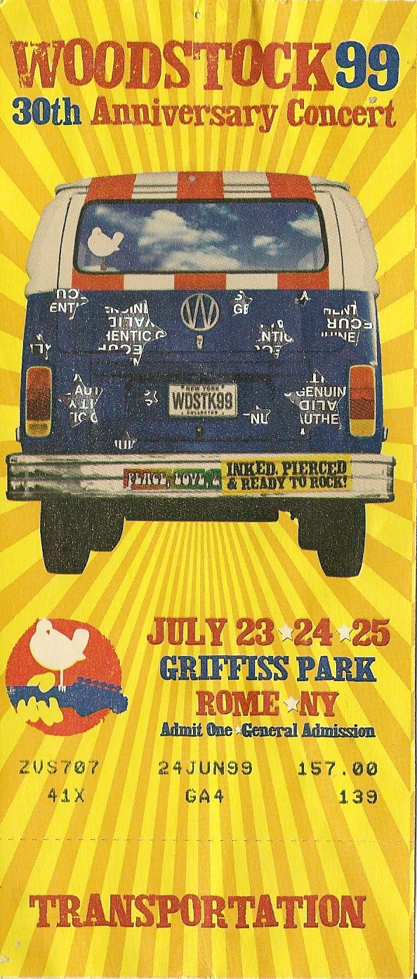 index of wiki images e 1999 07 25 woodstock ticket jpg
