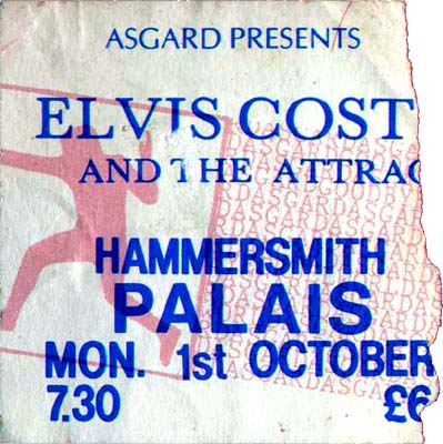 File:1984-10-01 London ticket 3.jpg