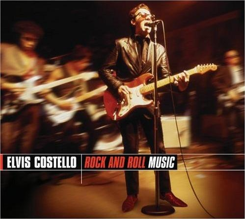 Rock And Roll Music album cover.jpg