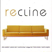 Recline album cover.jpg
