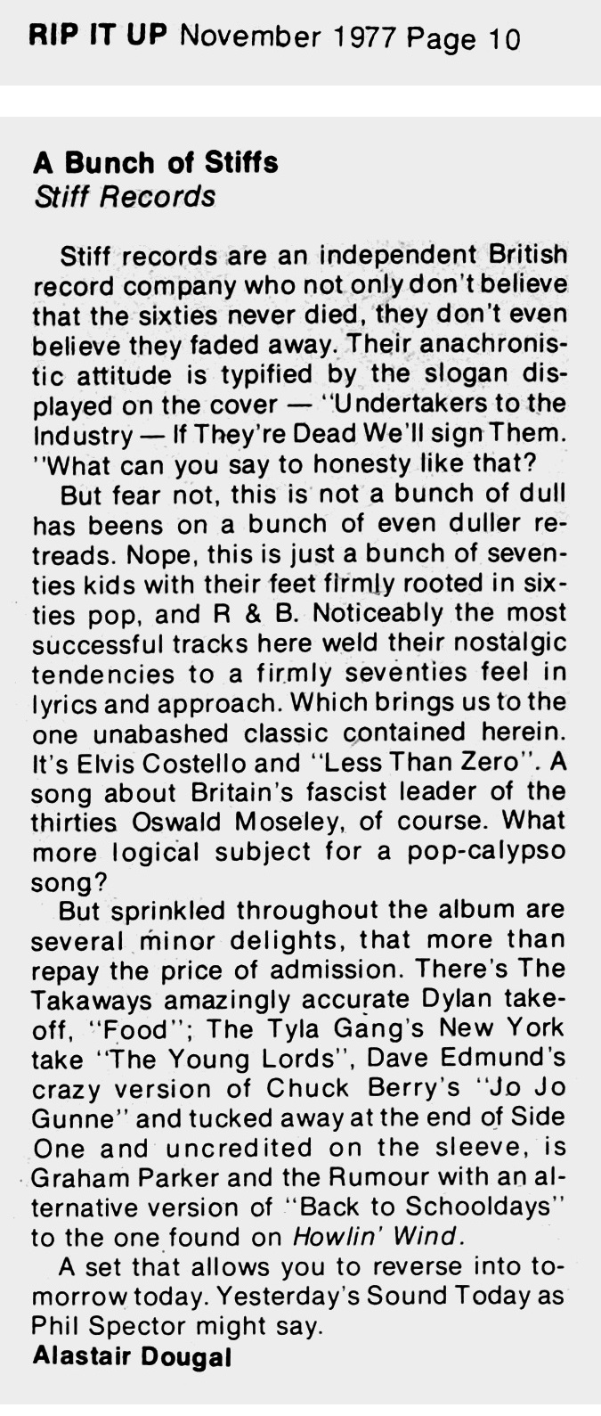 1977-11-00 Rip It Up page 10 clipping 01.jpg