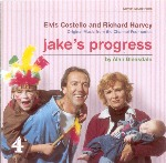 Jake's progress album cover 200.jpg
