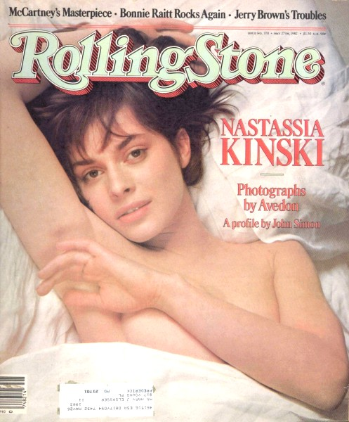 File:1982-05-27 Rolling Stone cover.jpg