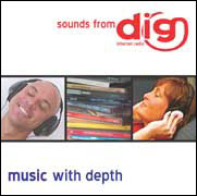 Sounds From Dig Internet Radio Music With Depth album cover.jpg
