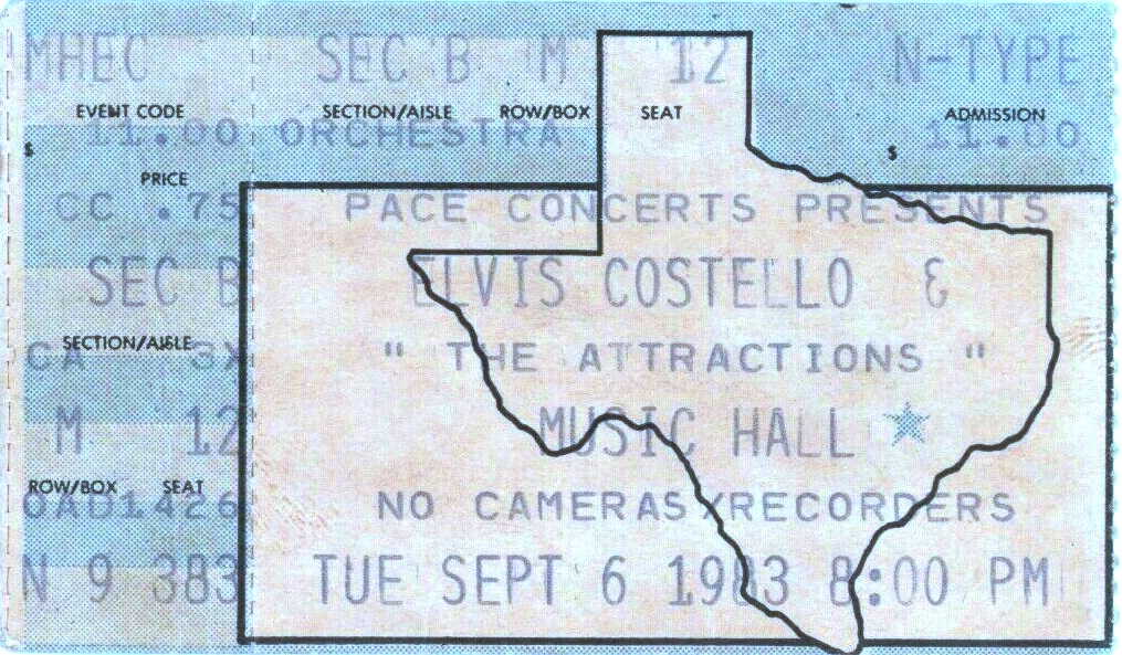 File:1983-09-06 Houston ticket.jpg