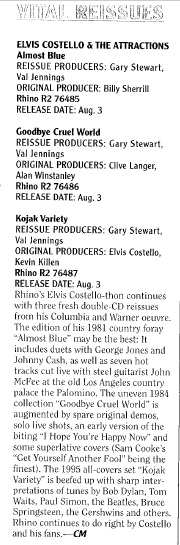 2004-08-28 Billboard page 45 clipping 01.jpg