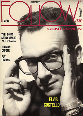1989-06-00 Follow Me Gentlemen cover.jpg