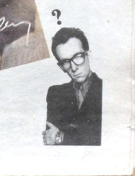 1977-08-20 Sounds page 01 clipping.jpg