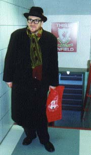 2000-03-02 Liverpool FC photo 01 sd.jpg