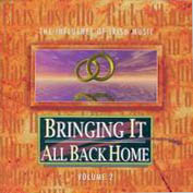 Bringing It All Back Home Volume II album cover.jpg