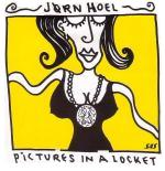 Jørn Hoel Pictures In A Locket album cover.jpg