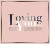 Loving You album cover.jpg