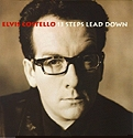 "13 Steps Lead Down UK 7"" single front sleeve.jpg"