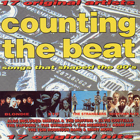 Counting The Beat album cover.jpg