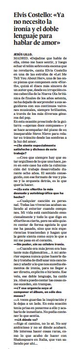 2003-09-15 ABC Madrid page 52 clipping 01.jpg