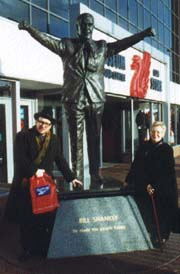 2000-03-02 Liverpool FC photo 03 sd.jpg