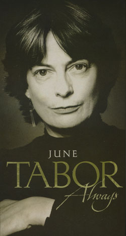 June Tabor Always boxset cover.jpg