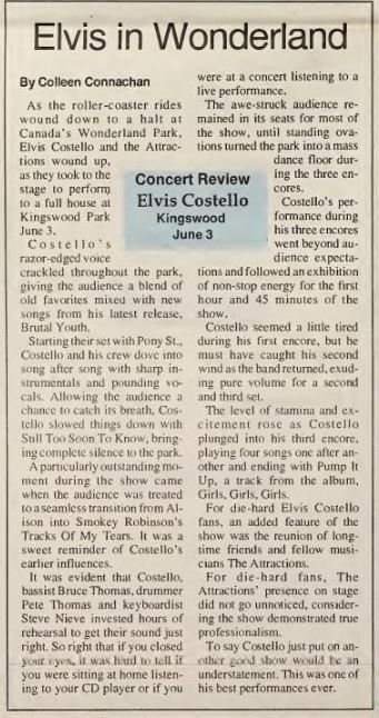 1994-06-20 Conestoga College Spoke page 8 clipping 01.jpg