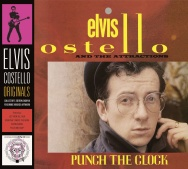 Punch The Clock Hip-O album cover.jpg