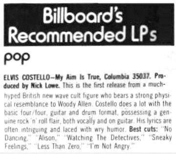 1977-11-19 Billboard page 96-98 clipping composite.jpg