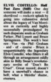 1977-03-26 New Musical Express clipping.jpg