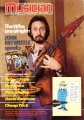 1979-03-00 International Musician cover.jpg