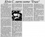 1981-02-20 Michigan Daily clipping 01.jpg