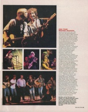 1986-12-18 Rolling Stone page 41.jpg