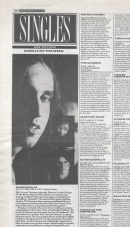 1989-05-13 Melody Maker page 36 clipping 01.jpg