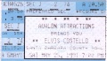 1991-05-25 Santa Barbara ticket 1.jpg