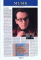 1994-03-00 Max page 37.jpg