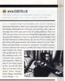 1999-11-00 Entertainment Weekly clipping 01.jpg