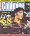 2004-01-09 Goldmine cover.jpg
