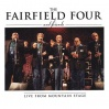 The Fairfield Four Live From Mountain Stage album cover.jpg