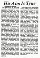 1978-02-21 University of Scranton Aquinas page 08 clipping 01.jpg