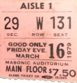 1979-03-16 Detroit ticket 2.jpg