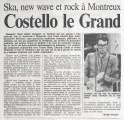 1980-07-14 24 Heures page 42 clipping 01.jpg