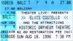 1996-08-18 Minneapolis ticket 4.jpg
