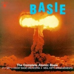 Count Basie The Atomic Mr Basie album cover.jpg